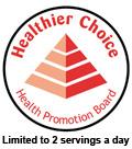 healthier_choice